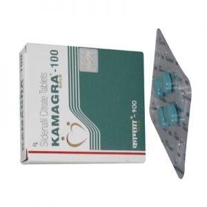 buy kamagra 100mg Sildenafil - BBH Online Store