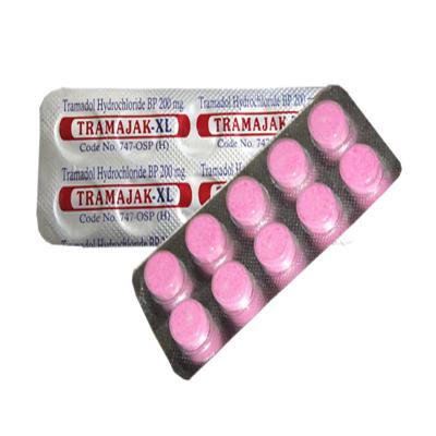 Buy-Tramadol-200mg-Online – BBH Online Store