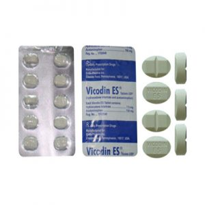 buy vicodin 7.5mg online