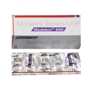buy modafinil 200mg online - BBH Online Store