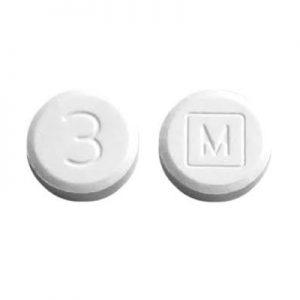 Buy Codeine 30mg Generic Online
