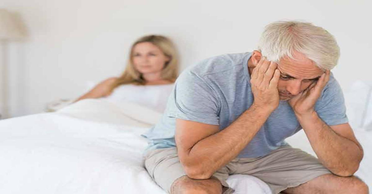 Buy the Best Men Health Pills Online