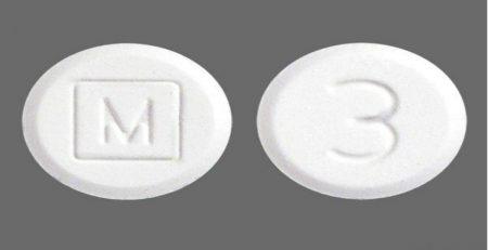 Cheap Codeine 30mg Online