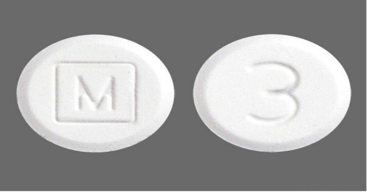 Cheap Codeine 30MG Online: The Best Way to Buy Your Much Needed Medicine