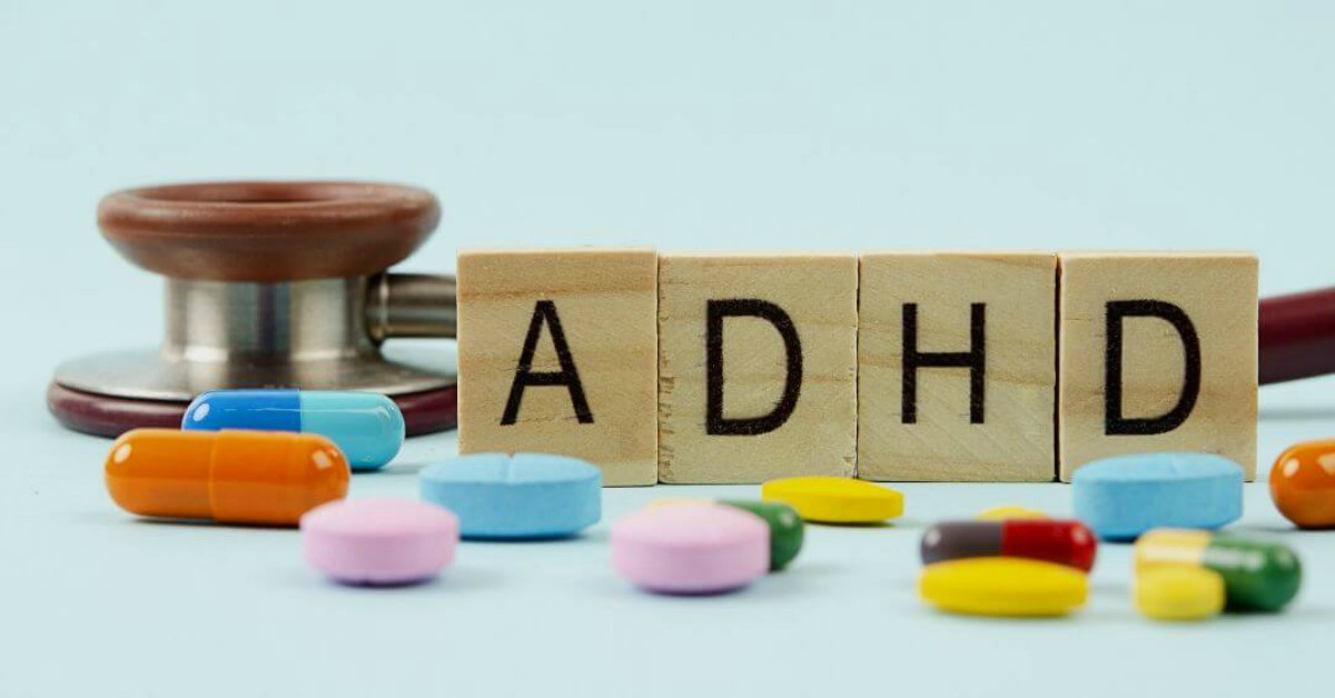 Buy the best ADHD Medication Pills online: It's easy, reliable, fast, and convenient