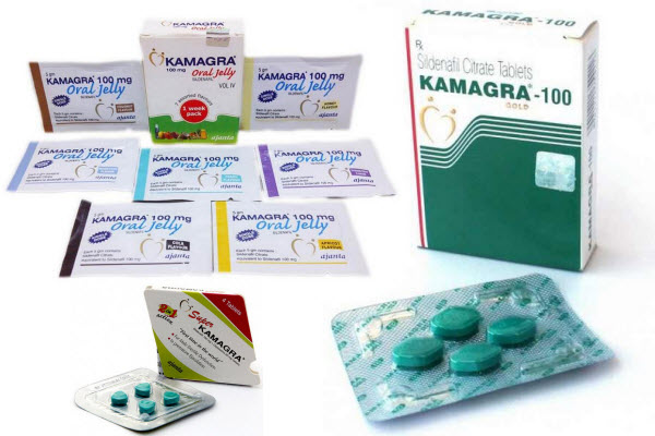 Buy Kamagra Online: Use It Effectively And Also Save Some Bucks